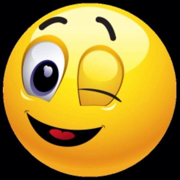 8b9d2aebed0a6e572a9cc5bc7f344206--emoji-faces-smiley-faces