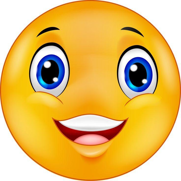 ff6ed724c3177f36901fa5678875cf0d--smiley-faces-smileys