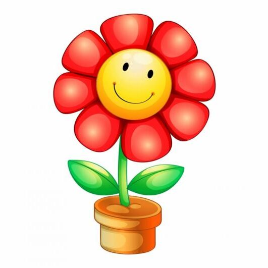 flower-smiley-face-clipart-2