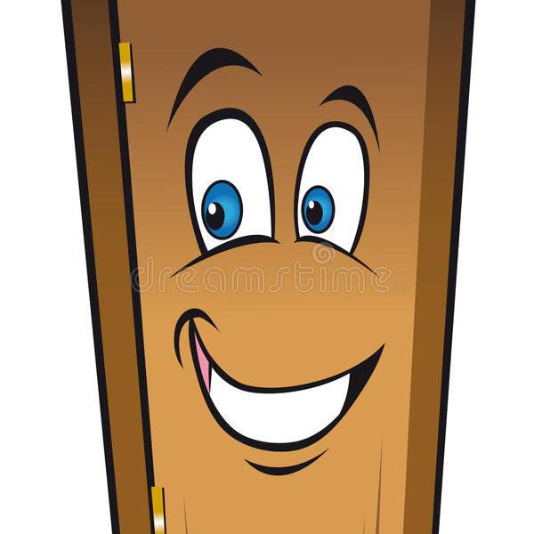 happy-smiling-door-12956164